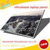 14.1  Wxga novo original N141c3-L05/indicador Pantalla Portatil de N141c3-L07 LCD