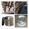 Бандажная проволока Bwg 22-Bwg 14 0.7mm-2.0mm /Rebar провода связей