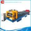 Il tipo popolare mattonelle lustrate laminato a freddo la formazione della macchina dal fornitore Trusty del Fujian