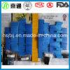 El PVC impermeable de goma de Jingtong Agua-Para para el concreto/la construcción