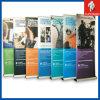Ventas al por mayor pancartas de vinilo verticales Impresión