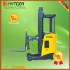 1. Case électrique d'extension de hauteur de la tonne 2500mm