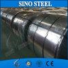 Bobina de acero del Galvalume de ASTM A792 G550 Az150 para el material de construcción