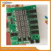 PWB da placa de circuito para a máquina de revestimento do pó de Cl171s