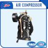 エアブラシのための携帯用Oilessの無声小型空気圧縮機