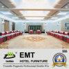 Sofa à niveau élevé de salle de conférence réglé (EMT-SF12)