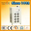 Arrefecimento AC DC Air comutação de alta tensão do retificador para Galvanoplastia 400A 100V com o Módulo IGBT e filtro EMI