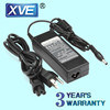 Xve High Capacity Battery Charger mit Us/EU/UK Plug Adapter für 54.6V 2A Lithium Battery Charger