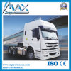 E-Shop Specific Price 6X4 Sinotruk HOWO Trailer Head Truck Prices
