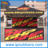 Heat Transfer Printing를 가진 3X3m Advertizing Folding Tent