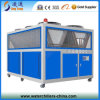Import Compressor of Air Screw Industrial Water Chiller