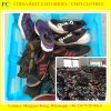 La mejor venta al por mayor de la calidad barato usada se divierte los zapatos