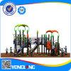 De goedkope OpenluchtSpeelplaats van de Jonge geitjes van de Apparatuur van de Speelplaats van Kinderen Openlucht