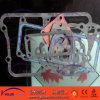 Junta da alta temperatura del motor del asbesto