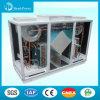 Ventilation en aluminium de rétablissement de chaleur d'air d'écoulement de Coss de noyau