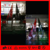 3m Motif Light Freien Street Decoration Light