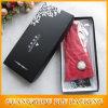Kundenspezifisches Ordere Handschuh-Geschenk-Papierkasten