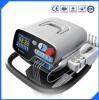 Multifunctionele Medische Instrumenten 808nm het Instrument van de Behandeling van de Laser van de Halfgeleider