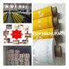 単繊維ポリエステルスクリーンの印刷の網の製造業者