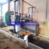 70  la bande horizontale de la machine de Sawing de bande Mj1800 a vu pour le bois dur dans l'Africain