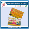 Smart card sem contato Ultralight do PVC 13.56 megahertz S50/S70 RFID