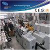 Neue konzipierte Rohr-Extruder-Maschine PVC-2015