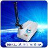 Globaliplの二酸化炭素僅かレーザー機械