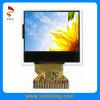 1.5インチTFT LCDスクリーン