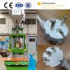 Fournisseur de moulage de Chinois de machine injection verticale de fiche à C.A.