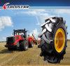 Bauernhof-Traktor-Reifen