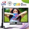 2015 diseños Uni calientes 32 '' E-LED TV de la manera