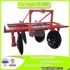 Tracteur agricole de Lovol monté par Ridger de disque d'Euipment