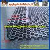 Metallo perforato di figura rotonda di alta qualità nel prezzo di fabbrica