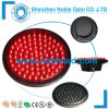 LED Traffic Light Aspects 200mm Red/Green/Yellow