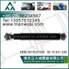 Schokbreker 5010531249 50 10 531 249 voor de Schokbreker van de Vrachtwagen van Renault