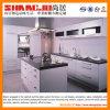 Home를 위한 흑백 Kitchen Cabinet