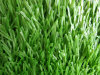 Soft Stem Yarn for Landscaping Artificial Turf for Villa