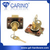 (Hl508P) Blocage Cabinetlock de tiroir de bureau de meubles