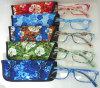 Lectura Glasses con Pouches (LH4513)