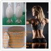 근육 성장을%s 건강한 신진대사 스테로이드 Dehydroisoandrosterone
