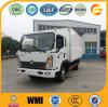 Sinotruk 8t 4X2 가벼운 냉장된 상자 트럭
