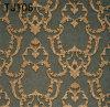 Damascus Klassieke Wallcoverings (TJ106)