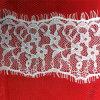Laço de nylon bonito da pestana para o roupa interior das mulheres