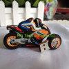 USB мотоцикла расправы (HGW-032)