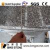 Mattonelle di pavimento popolari del granito della Cina G664/mattonelle di pavimentazione esterne