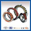 Шаровой подшипник 3200A/3201A/3202A/3203A контакта точности высокого качества P6 Шанхай угловой