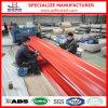 高品質PPGIの建物の屋根ふきシート