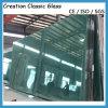 Toughened стеклянное защитное стекло для зданий etc.