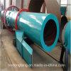 Equipamento de venda quente do secador de cilindro giratório da alta qualidade
