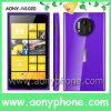 мобильный телефон экрана касания 4.3inch, мобильный телефон окна OS